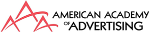 American Academy of Advertising