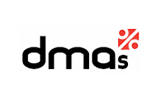 DMA UK Awards 2010