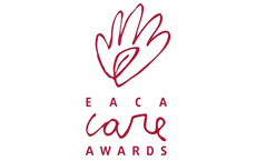 EACA Care Awards 2012