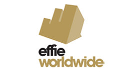 North American Effies 2013