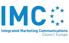 Integrated Marketing Communications Council