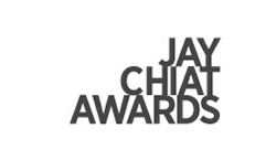 Jay Chiat Awards 2010