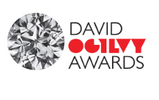 ARF David Ogilvy Awards 2011