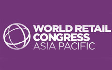 World Retail Congress Asia Pacific 2014