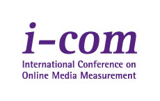 I-COM Global Summit 2014