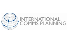 International Comms Planning 2014