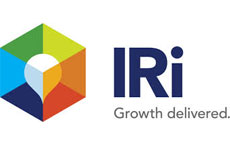 IRI Summit 2014