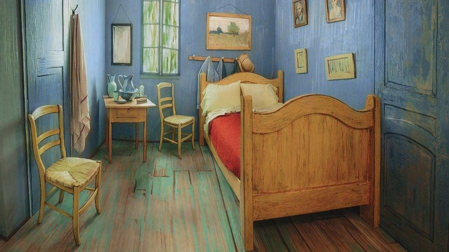 Case Study Daybed   Modernica   Case Study   Daybeds   Pinterest     Bedroom  Case Study Beds   Dressers   Modernica