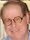 Geoffrey Precourt