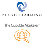 Brand Learning