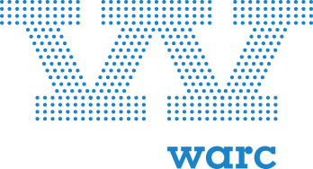 Warc 100 - The 100 smartest marketing campaigns in the world