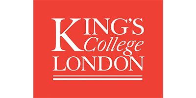 King's College London'
